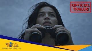 AURORA Trailer [in cinemas December. 25] Metro Manila Film Festival Entry 2018