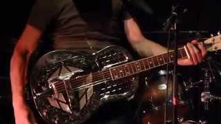 Milow - 16 Songs (audience filmed) - live Tollwood Munich 2014-07-18