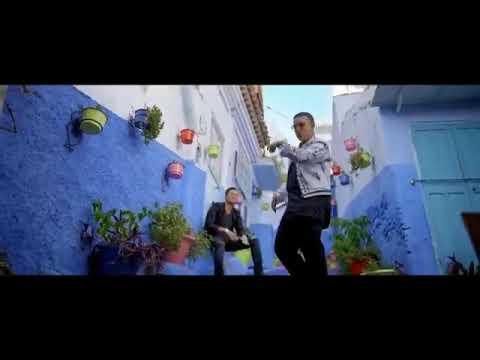 Boom Boom Redwan y Daddy Yankee