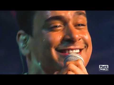 Tá Suadinha / Ficou de Mal | Harmonia do Samba | DVD Pra Quebrar Piatã FM