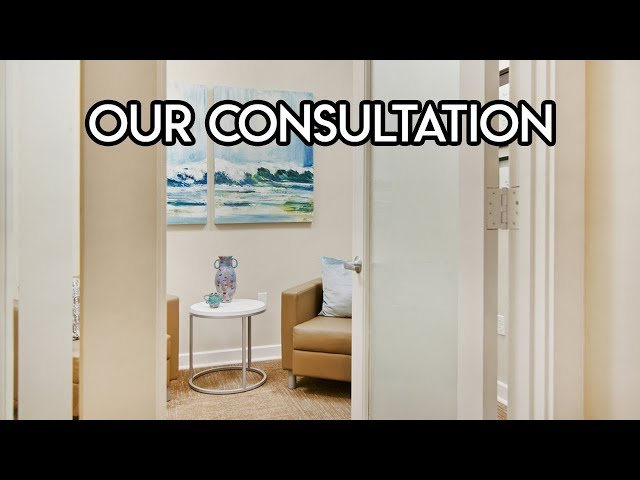 Importance of Consultation
