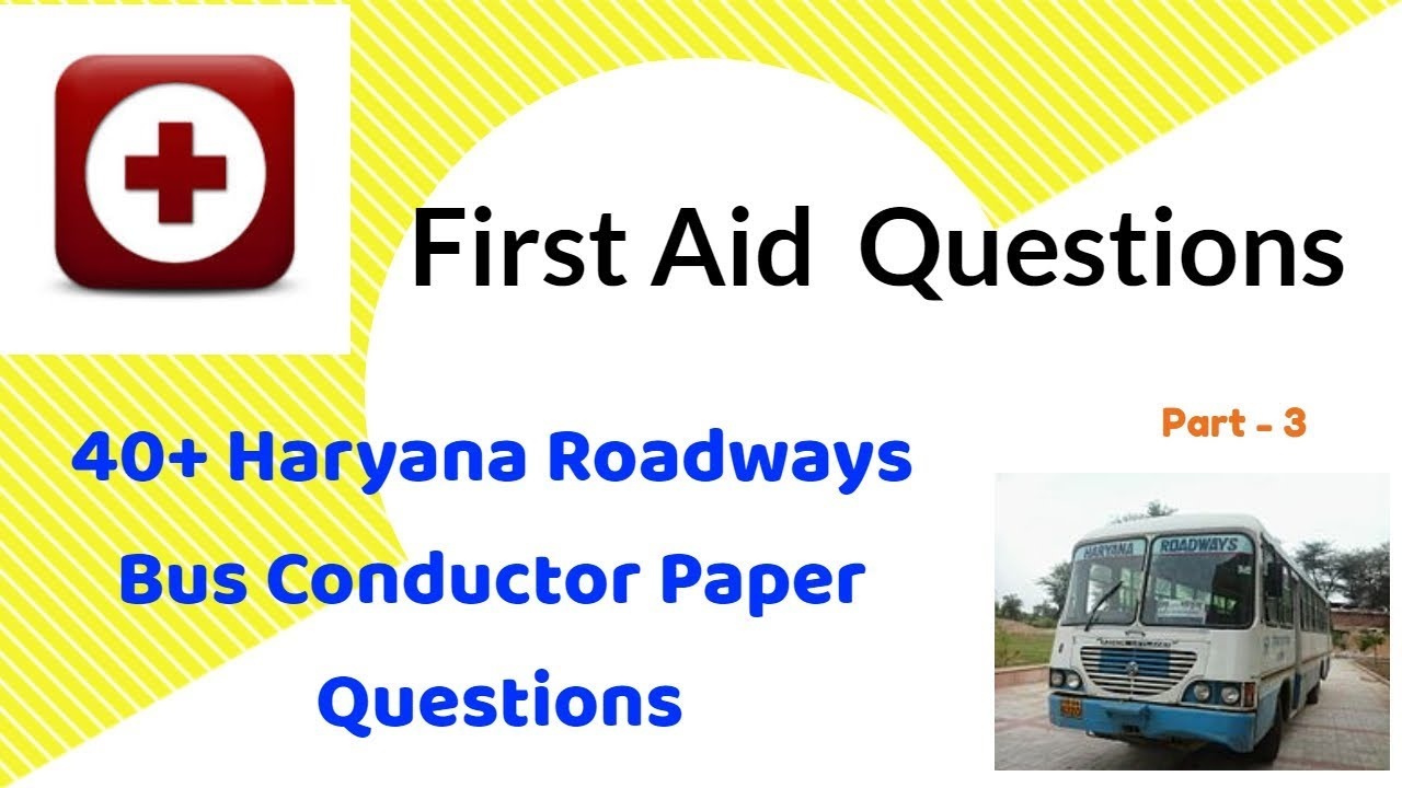 how to get first aid certificate in haryana