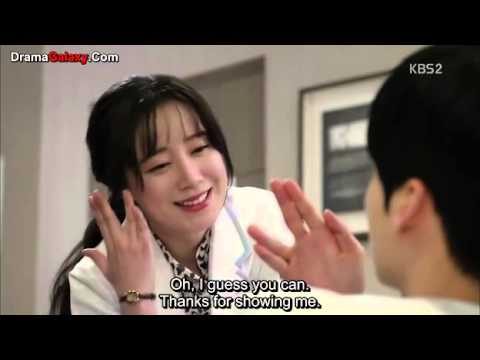 Image result for kdrama funny
