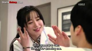 Video Blood Kdrama Funny scene download MP3, 3GP, MP4, WEBM, AVI, FLV April 2018