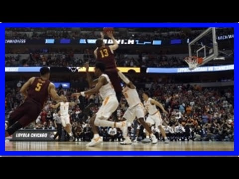 incredibly,-the-2018-sweet-16-is-not-the-most-unpredictable-in-ncaa-tournament-history-|-march-ma...