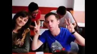Учеба в Польше для украинцев
