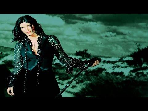 """Laura Pausini: """"En La Puerta De Al Lado Nuevo"""" Single + Reseña De """"Similares"""""""