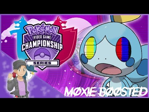 top-5-things-vgc-needs-in-pokemon-sword-and-shield- -moxie-boosted