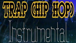 Sofia Carson, Dove Cameron, China Anne McClain - One Kiss - TRAP Version (Hip Hop) Instrumental