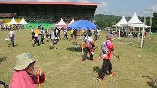 batam event