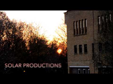 Solar Productions