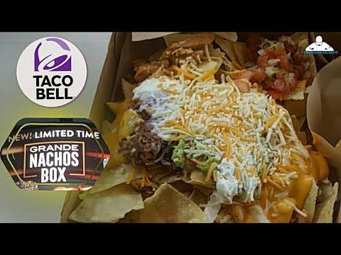 taco-bell®-grande-nachos-box-review!-|-🌮🔔🐔🧀