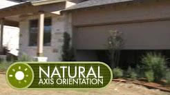 """Energy"" - Green Builders Inc."