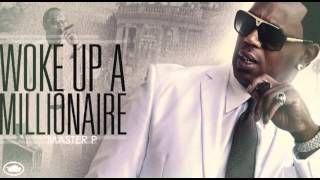 Watch Master P Woke Up A Millionaire video