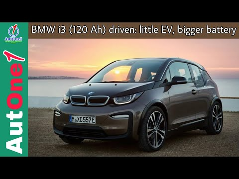 bmw-i3-(120-ah)-driven:-little-ev,-bigger-battery