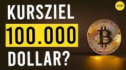 Bitcoin: Jetzt noch kaufen?