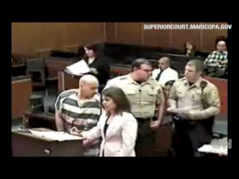 Officer Refuses to Apologize For Taking Paper Goes to Jail