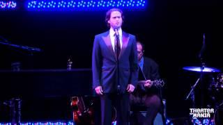 2014 Drama Desk Awards : Steven Pasquale - It All Fades Away