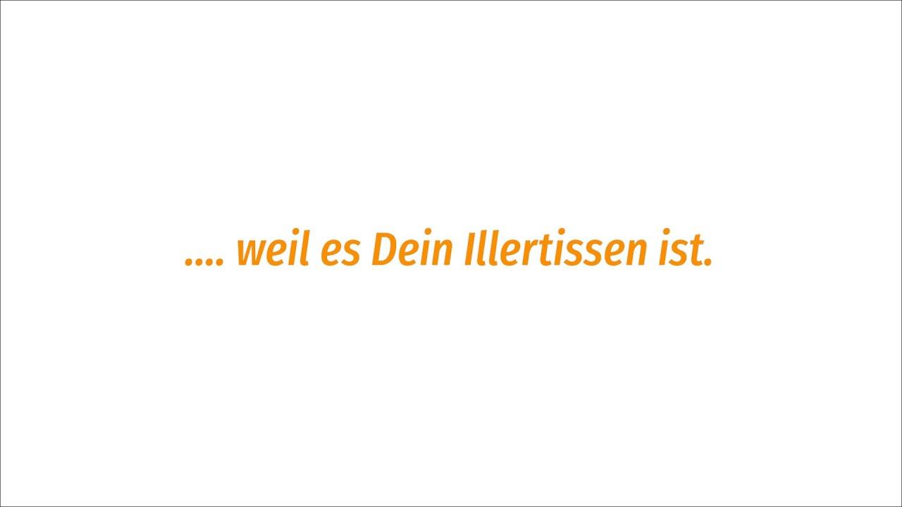 Online Marketing Agentur Ulm 8