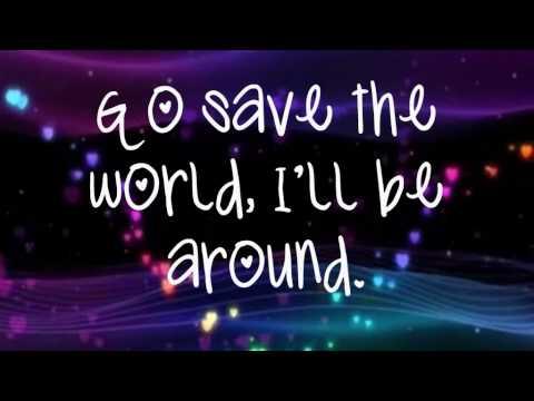 Superman-Taylor Swift[Lyrics]