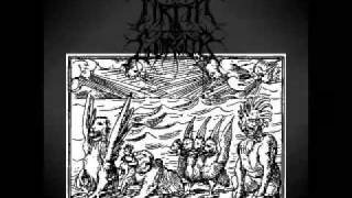 Watch Cirith Gorgor Infinite Consecration video