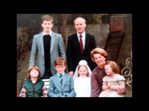 Pops 90th Birthday Slideshow