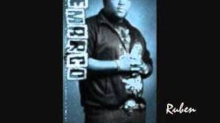 Demarco ft Gyptian - I Remember