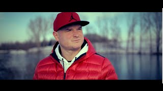 Daps - Remény km. Dzsiiza & Lily NEW 2015 Official Music Video thumbnail