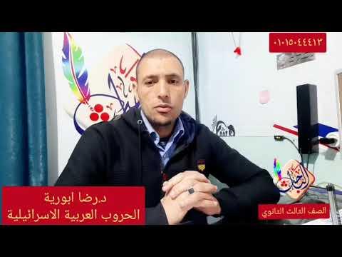 تحميل كتاب اللؤلؤ والمرجان فيما اتفق عليه الشيخان pdf