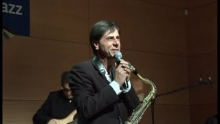 Mauro Bottini - Friends