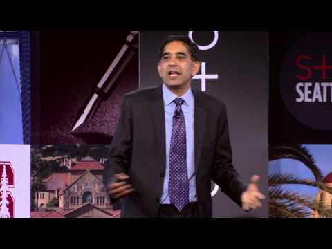 """S. V. Mahadevan, """"What Is Emergency Medicine and How Is It Important?"""""""