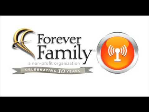 South Florida Radio Spotlite: Forever Family & Florida's Children First