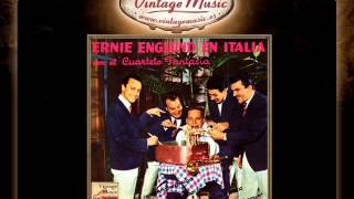 Ernie Englund And His Orchestra -- Trumpet Cha Cha Cha (VintageMusic.es)