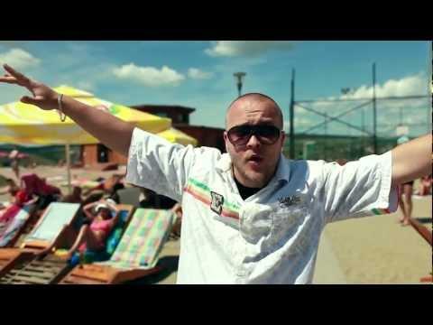 M.o.s.s.a.d. - Doar Azi (feat. Mr. Levy) (Videoclip)