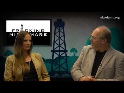 Fracking Nightmare - Episode 54