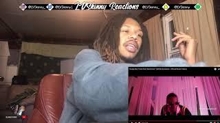 Soulja Boy - Front Door Back Door (Reaction Video)