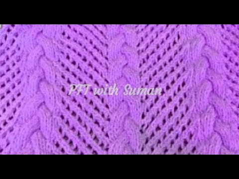 b3bc225b2a38a New knitting design pattern  38 for cardigan