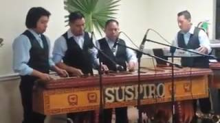 JACALTENANGO VERSION SUSPIRO QANJOBAL ENERO 21 2017 FIESTA DE COATAN