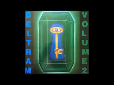 JOEY BELTRAM - THE REFLEX  1991 mp3