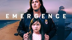 Emergence (ABC) Trailer HD - Mystery Thriller series