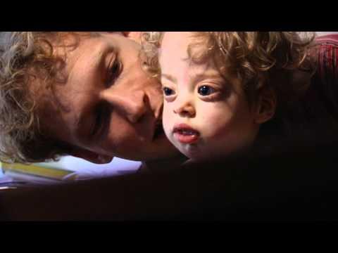 Marshall Smith Syndroom en Zeldzame Ziekten Fonds