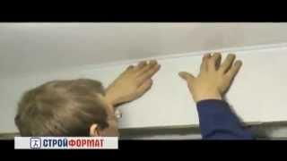 Как обшить балкон пластиком(, 2012-09-04T09:32:16.000Z)
