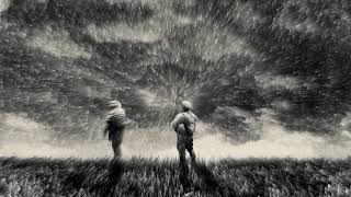 DJJusbi Feat. Säde & Satu - Rain of Hope