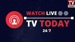🔴TV TODAY LIVE Stream 24/7 Pakistan News | LIVE STREAMING | BREAKING NEWS | HEADLINES |TV TODAY LIVE screenshot 4
