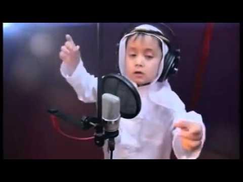 журабек жураев арабское танго mp3