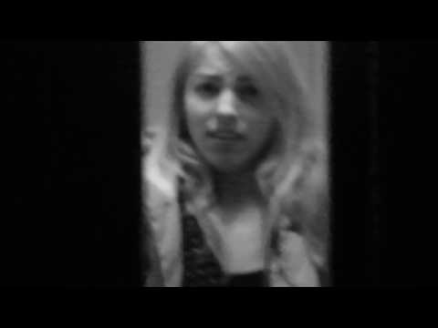 The Whispers (Short Horror Film)