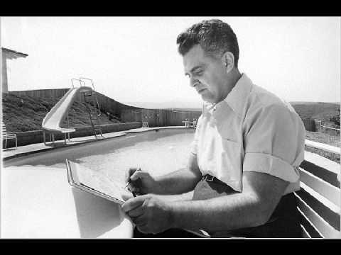 Jack Kirby Interview - Part III