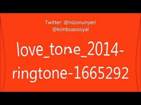 Love Theme - Ringtone