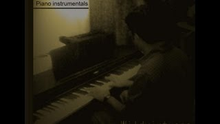 Ab na jaa - Euphoria | Played by Harsh Vora (Wildvirtuoso)