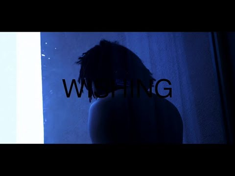 Daniel D'artiste - Wishing ft. Willow Smith & ¿Téo?